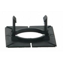 Náhradná podložka senzora plastová rovná vnútornej