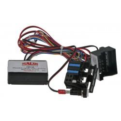 Prevodník signálu CAN 1.62.0 pre RNS-510 s TV free