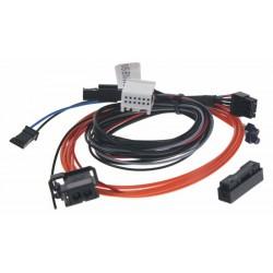 Kábel k MI095 a BMW CCC