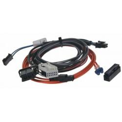 Kábel k MI095 pre BMW CIC