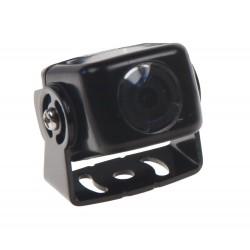 Kamera CCD vonkajšie, formát PAL predná / zadná
