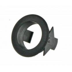 Náhradné redukčná podložka senzora guľatá rovná vonkajšej