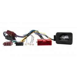 Adaptér z volantu pre Mazda 3 / CX9 s aktívnym systémom BOSE