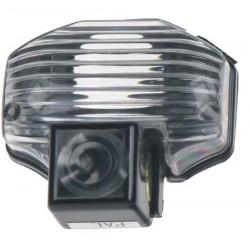 Kamera formát PAL / NTSC do vozidla Toyota Corolla 11 / 2006-2012