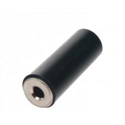 Konektor Jack 3,5mm samica