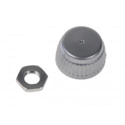 Náhradný senzor na kontrolu tlaku TPMS-X3, TPMS-X7, TPMS-K6, TPMS M1