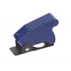 Tuning kryt páčkového spínača 47061 - modrý