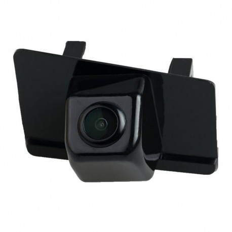 Kamera formát PAL / NTSC do vozidla Suzuki Kizashi 2011-