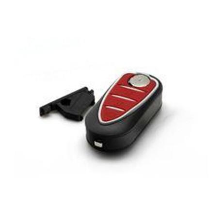 Náhr. kľúč pre Alfa Romeo 3-tlačidlový 433,92 MHz