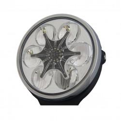 LED svetlo ECE R112 / R7 / R10