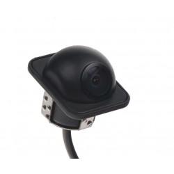 Kamera CCD vonkajšie PAL / NTSC
