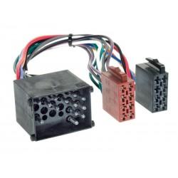Konektor ISO BMW 3-5-7 90