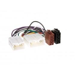 Konektor ISO VOLVO 850-960 93, S40