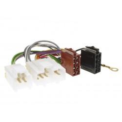 Konektor ISO Nissan -99