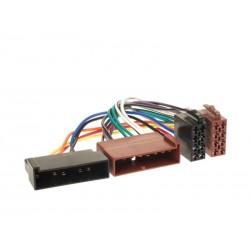 Konektor ISO Ford 90