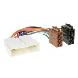 Konektor ISO Honda 98