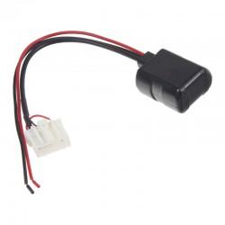 Bluetooth A2DP modul pre Mazda